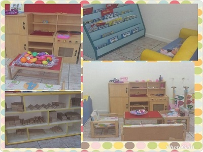 Indoor_KG_Activity_Room